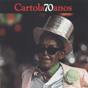 Cartola 70 Anos