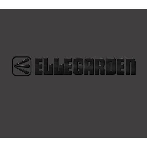 ELLEGARDEN BEST 1999-2008
