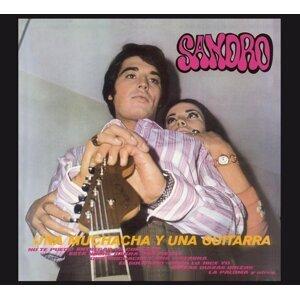 Una Muchacha y Una Guitarra