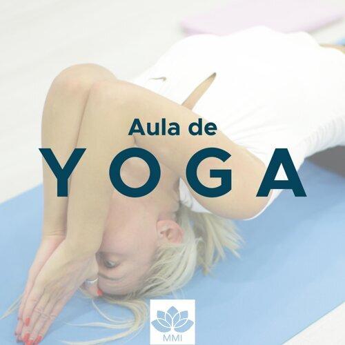 Aula de Yoga: Relaxamento Profundo, Música Relaxante, Música Asiática com Sons da Natureza