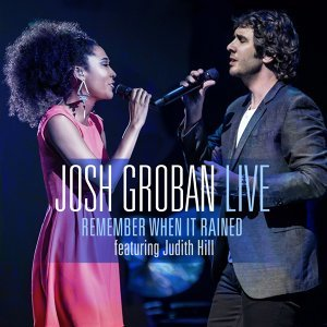 Remember When It Rained (feat. Judith Hill) - Live