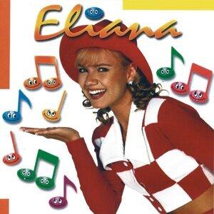 Eliana 1996