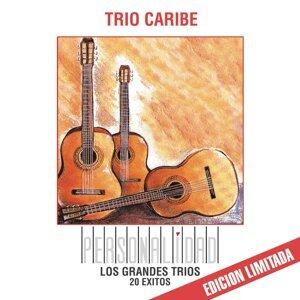 Personalidad - Trio Caribe