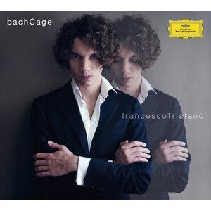 BachCage
