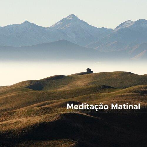 Meditação Matinal: Sons para Relaxar e Dormir