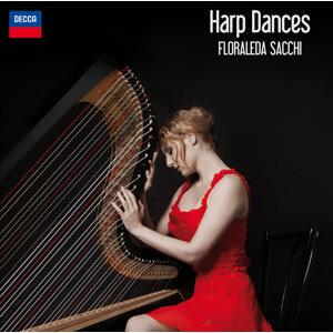 Harp Dances