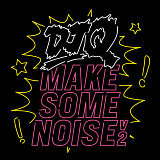 Make Some Noise V2