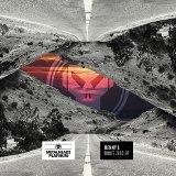 Route Zero - EP