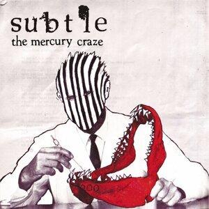 Mercury Craze