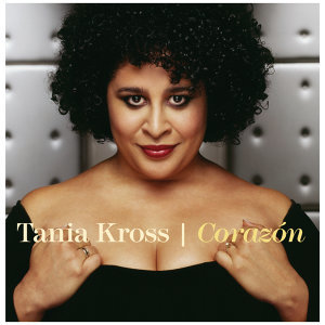 Corazon - + Bonus Track