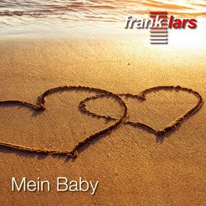 Mein Baby (Radio Version) - Radio Version