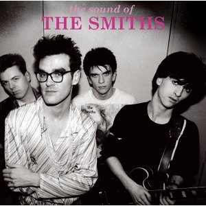 The Sound Of The Smiths (Standard iTunes Exclusive Version)