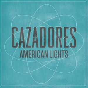 American Lights