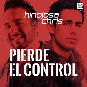 Pierde el Control (Extended) - Extended