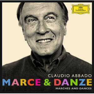 Marce & Dance