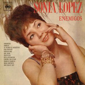Sonia López (Enemigos)