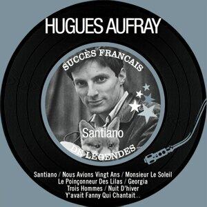 Santiano - Succès français de légendes - Remastered