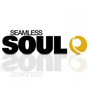 The Sounds of Love - Seamless Soul