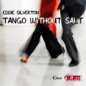 Tango Without Salt