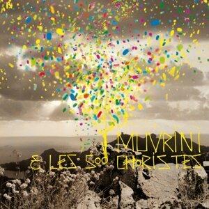I Muvrini & Les 500 Choristes