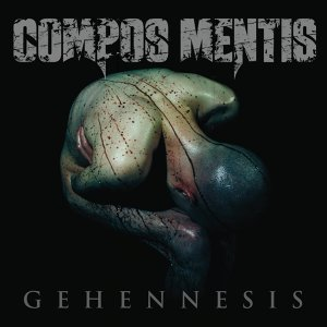 Gehennesis