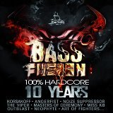 Bass Fusion 10 Years