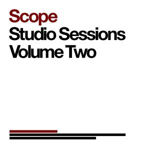 Studio Sessions Volume Two