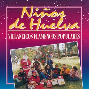 Villancicos Flamencos Populares