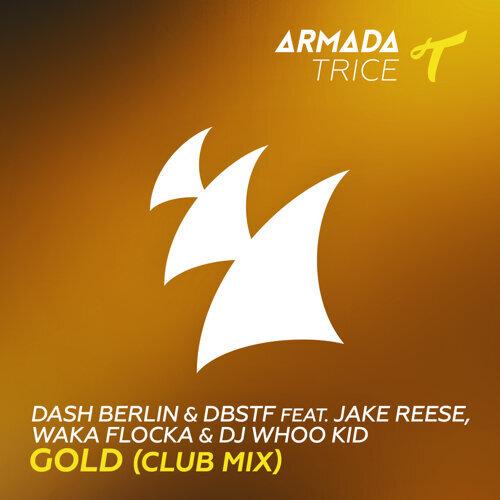 Gold - Club Mix