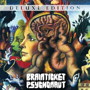 Psychonaut - Deluxe Edition