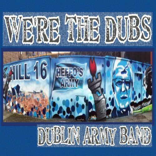 We're the Dubs