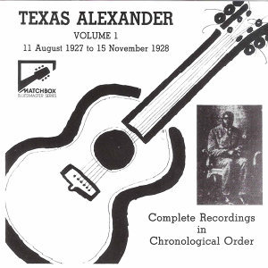 Complete Recorded Works in Chronological Order, Volume 1, 11th August 1927 to 15th November 1928