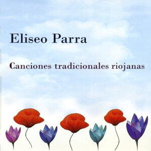 Canciones Tradicionales Riojanas