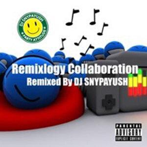 Remixlogy Collaboration
