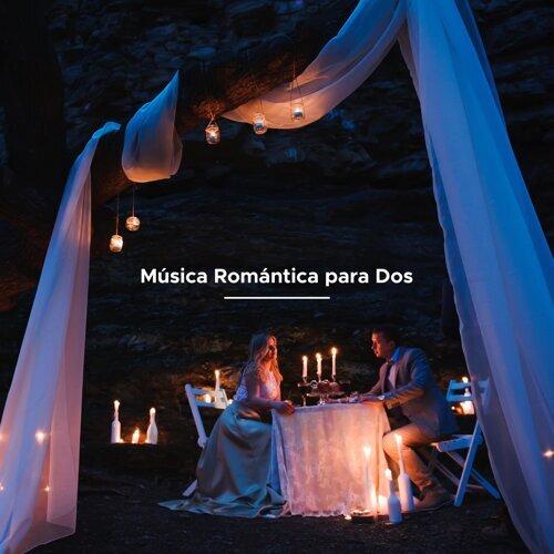 Musica Romantica para Dos (Piano, Sonidos de la Naturaleza, Olas de Mar, Relajación Total)