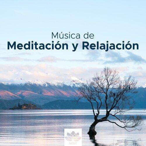 Música de Meditación y Relajacion para Descansar, Dormir y Soñar
