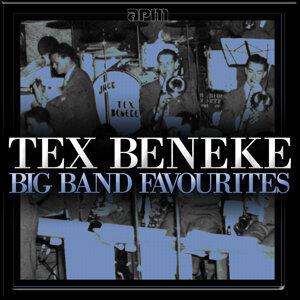 Big Band Favourites