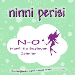 Ninni Perisi - N-O Harfi İle Başlayan İsimler