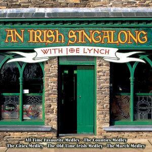 An Irish Singalong
