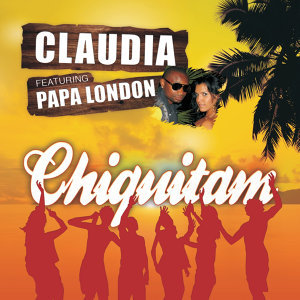 Chiquitam Feat. Papa London