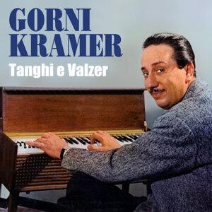 Orchestra Gorni Kramer - Tanghi e Valzer
