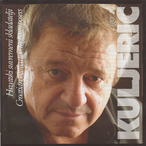 Croatian Contemporary Composers