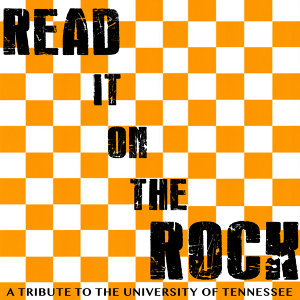 Read It on the Rock