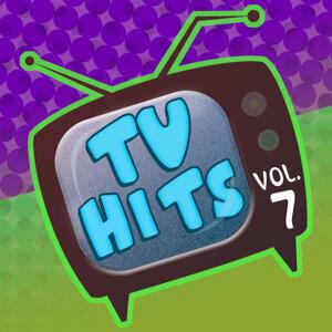 Tv Hits Vol. 7