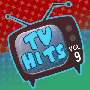 Tv Hits Vol. 9