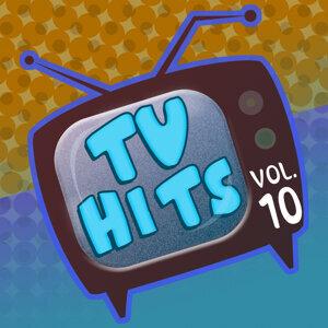 Tv Hits Vol. 10