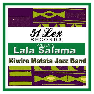 51 Lex Presents Lala Salama
