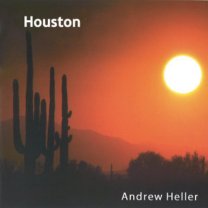 Houston - Single