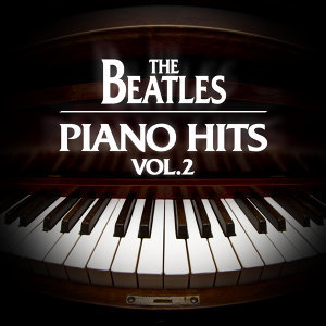 The Beatles Piano Hits Vol. 2