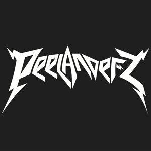 Metalander-Z